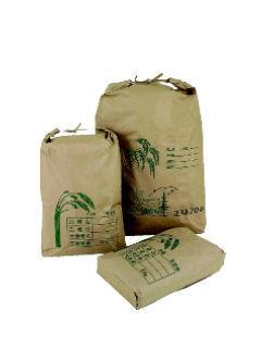 新袋米袋 20kg