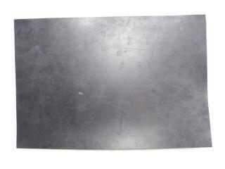 ゴム板STツキ 1×200×300mm