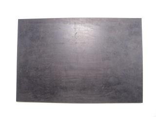 ゴム板STツキ 3×200×300mm