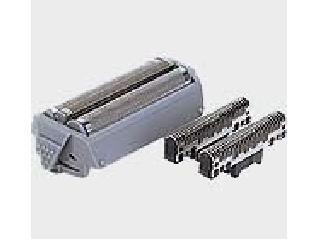 パナソニック メンズシェーバー替刃 Z101H外刃+Z102内刃のセット ES9007