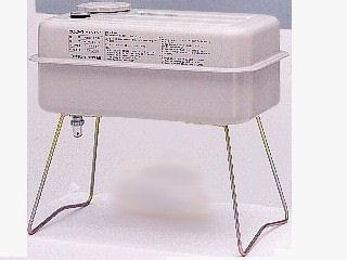 サンダイヤ室内タンク KS1 各種