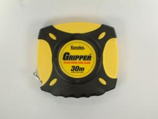 コメロン グリッパー 10mm幅×30m