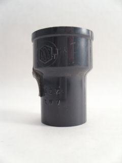 HIインサート給水栓用ソケット 各種