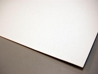 発泡スチレンボード 素板各種