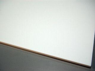 発泡スチレンボード ホワイト各種