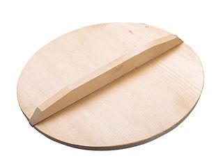 木蓋 36cm