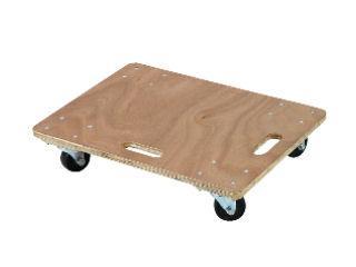 木製台車 各種