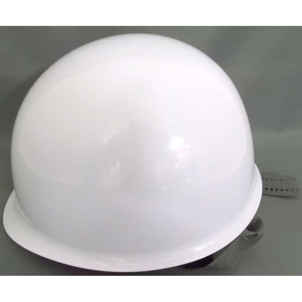 ミドリ安全 ヘルメット SC-MBH ホワイト