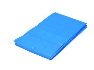 ブルーシート 3.6×5.4m 中厚手タイプ