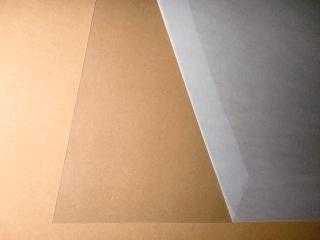 エンビ板T 透明 3×6 2ミリ