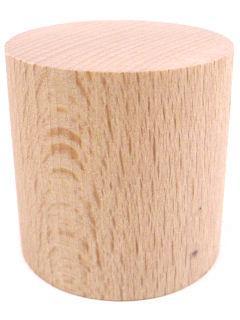工作用木材 円柱