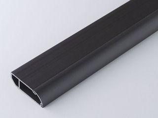 巾木モール UDH1-1 (C) チョコ