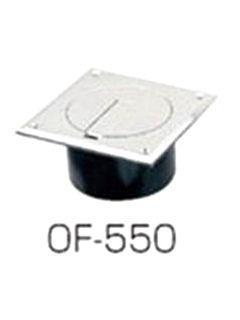 FF暖房部材 各種