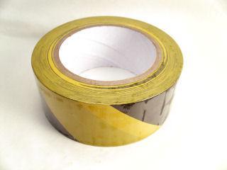 標識テープ 48mm×33m
