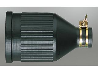 パナソニック ゴムボディ WA3429K