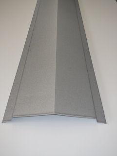 ガルバリウム 棟板 6尺