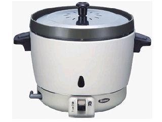 リンナイ ガス炊飯器 RR-15SF-1 各種