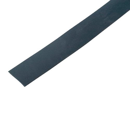 チューブゴム(ボビンマキ) 2.5T×20
