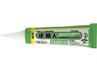 コニシ 建築用接着剤 床職人 KU928 アプリパック 600ml