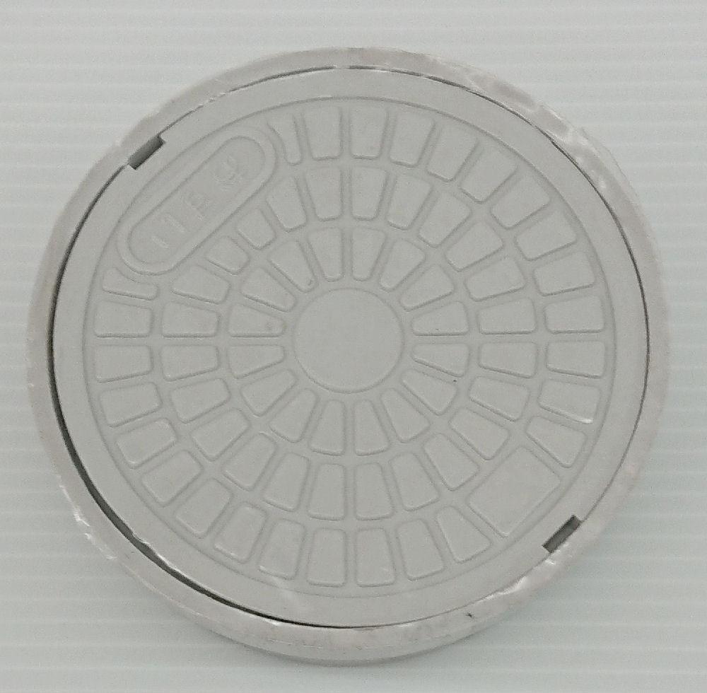 排水マス用蓋 ICO-H100ライト