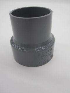 VU継ぎ手 インクリーザー 各種