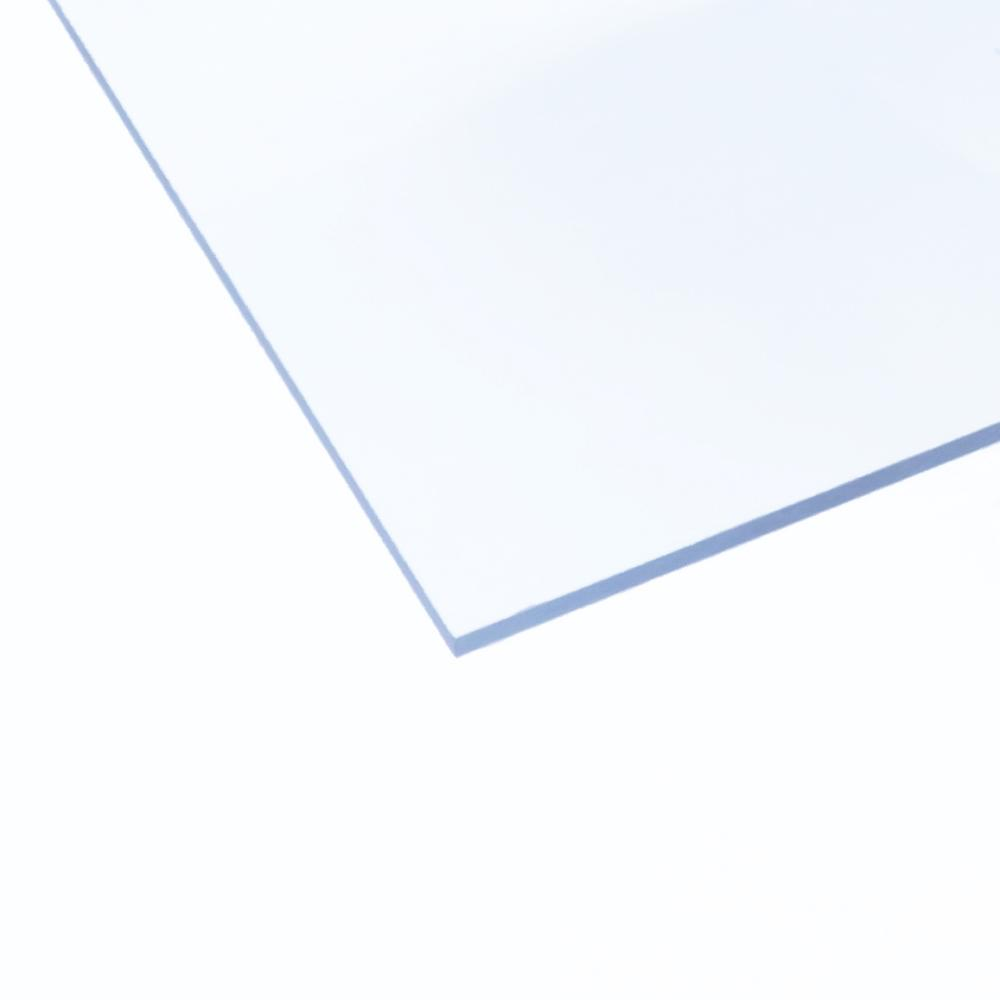 アクリル板 EX001 透明 915×1830×2