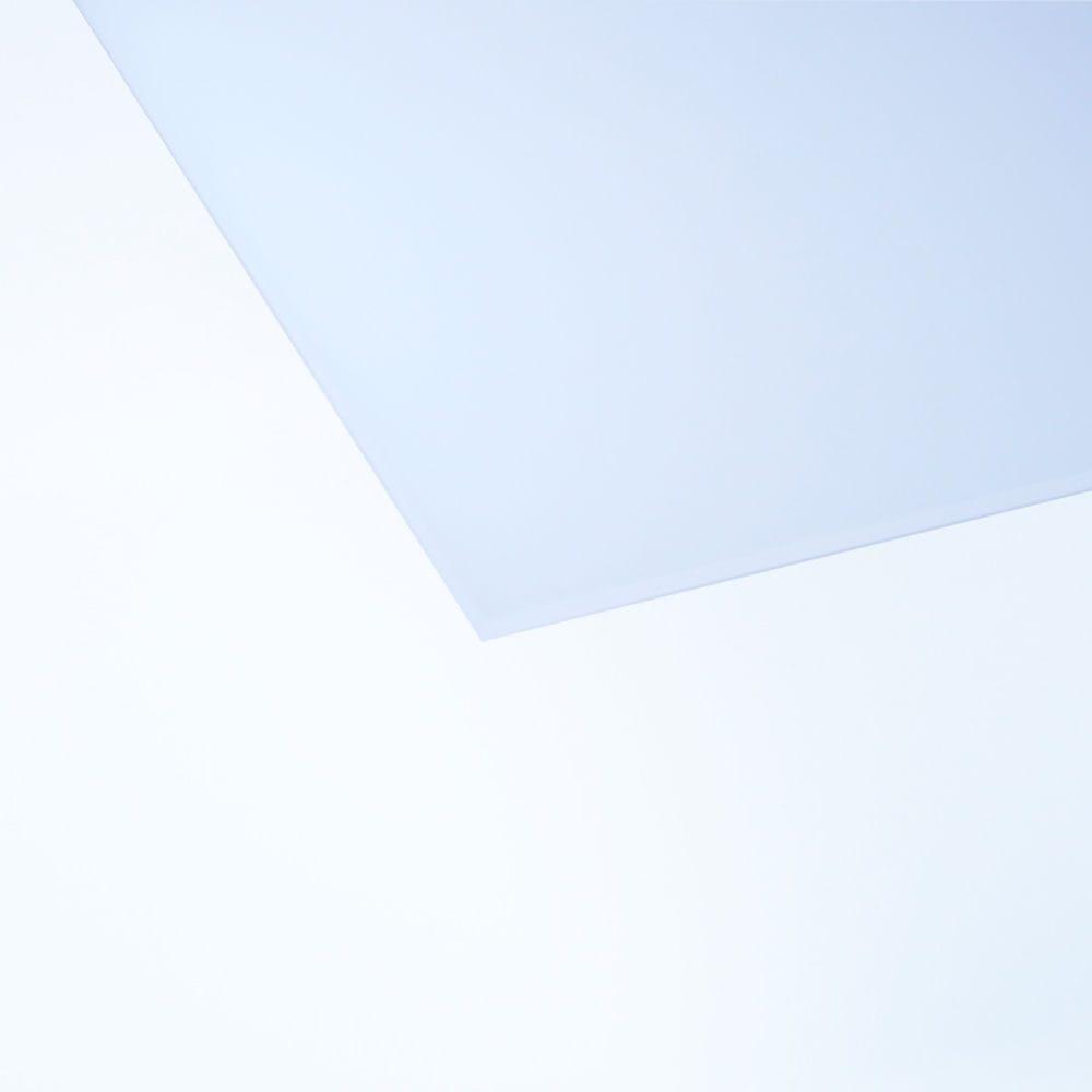 アクリル板 乳白 EX432 各種