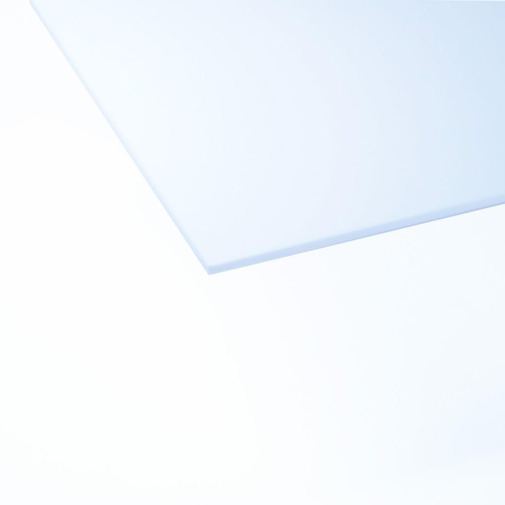 アクリル 1830×915×3 各種