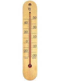 エンペックス 温度計 TG-6671