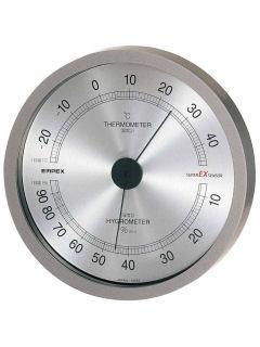 エンペックス 温度計 EX-2727