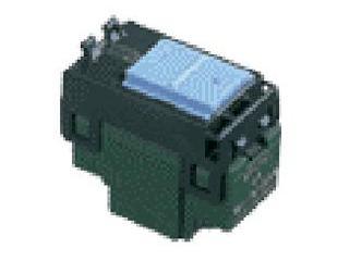 パナソニック ワイド21スイッチ WT5041