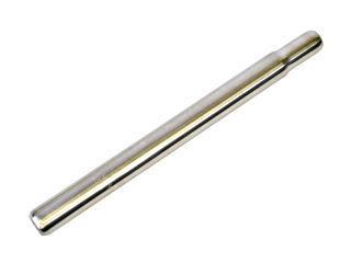 シートポスト ステン 25.4Φ×300mm
