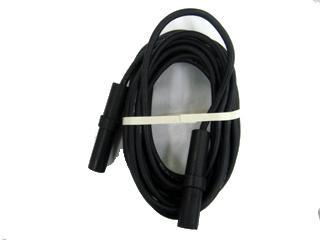 スズキッド(SUZUKID)   溶接用キャブタイヤ延長コード
