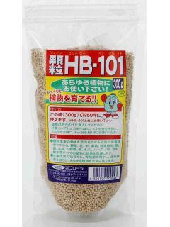 HB-101 顆粒タイプ 各種