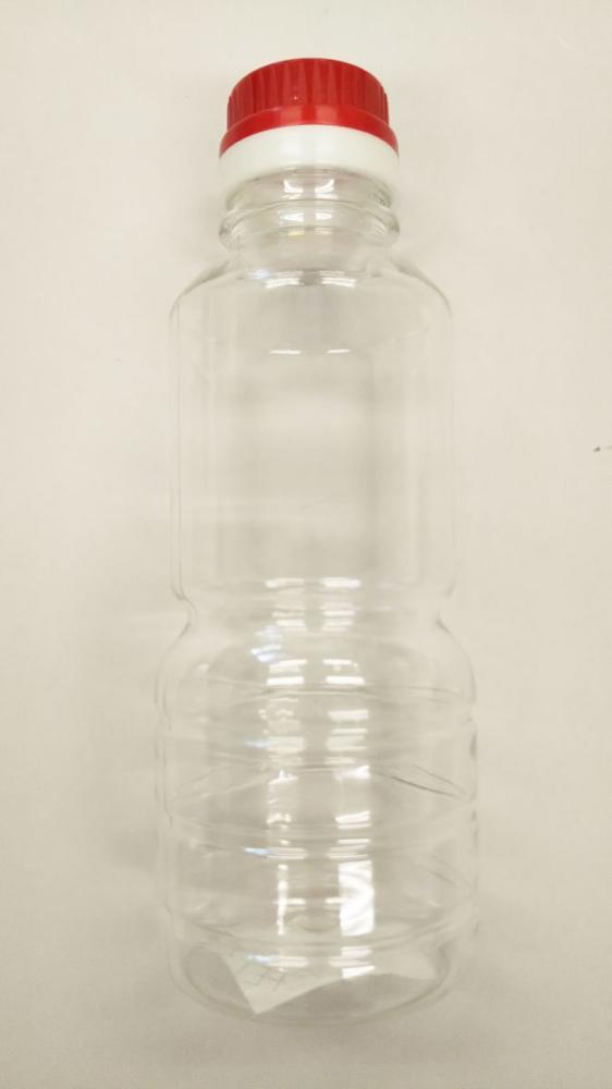 調味料容器PET 320ml