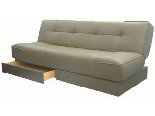 ソファーベッドカート 各種