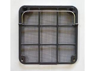 ダイニチ暖房機 ファンフィルター 4670300