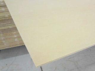 T2ラワンベニア 4.0mm厚 3×6尺