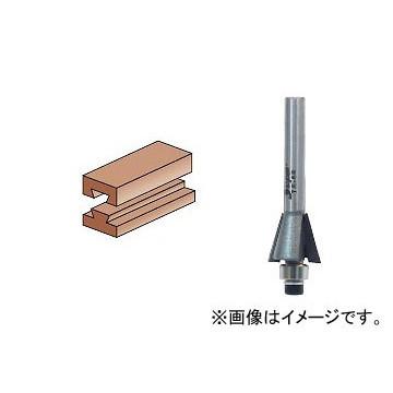 超硬アリギリ(コロ付) TR-60
