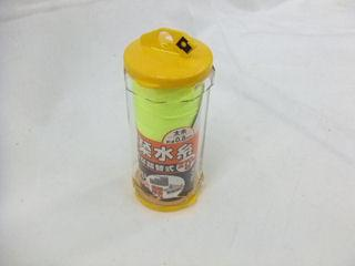 たくみ 建築 水糸 イエローNo5704