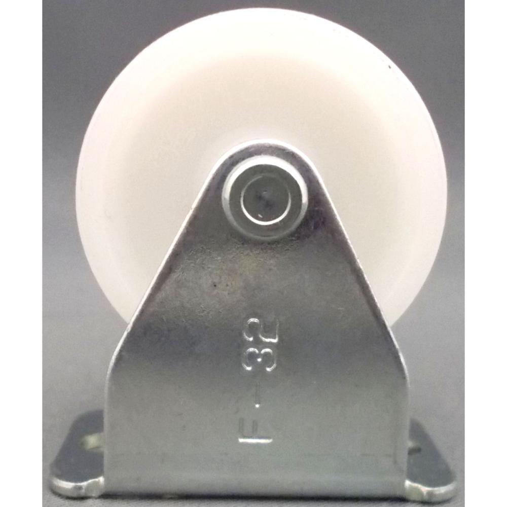 固定ナイロン SKC32NM 32mm