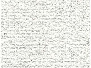 プレミアムクロス PW-03 織物薄灰