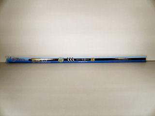 ファイブエコ TB-2130