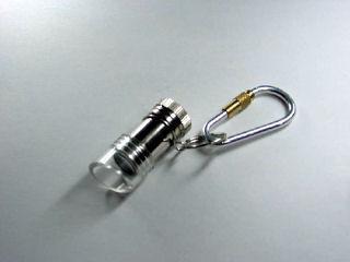 検査用 マイクロスコープ RX-1515