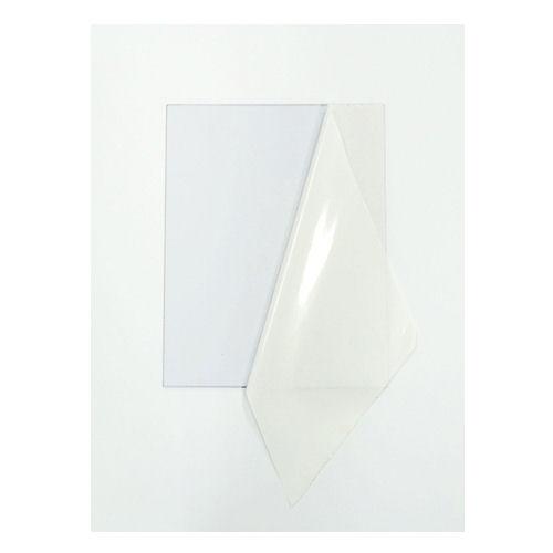 エンビ板 透明 1820×910×5 k5555