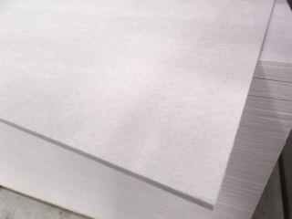 ケイカル板 910×1820×6mm