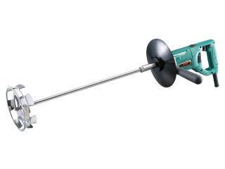 リョービ パワーミキサー PM-1011