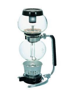 MCA3 コーヒーサイフォン モカ