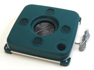 加温加湿器 FHM-PH50