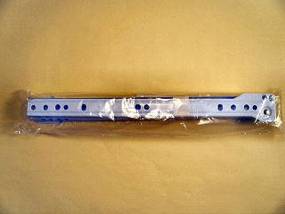 スライドレール 350mm STF-0002